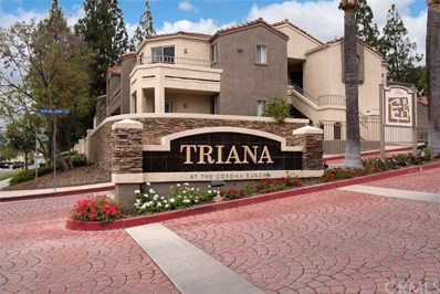 1980 Las Colinas Circle UNIT 302, Corona, CA 92879 - MLS#: PW20061943