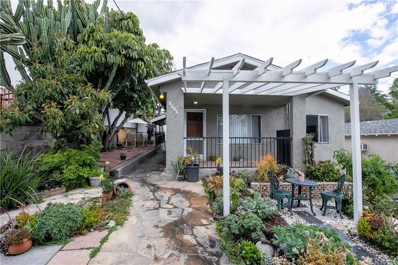 1713 Kilbourn Street, Los Angeles, CA 90065 - MLS#: PW20062317