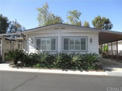 5200 Irvine Boulevard UNIT 298, Irvine, CA 92620 - MLS#: PW20063983