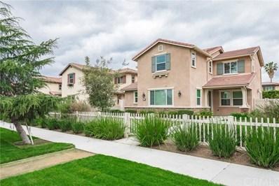 17031 Sherman Way, Van Nuys, CA 91406 - MLS#: PW20064271