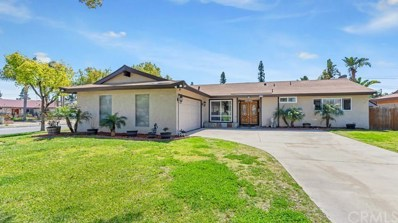 2240 E Lizbeth Court, Anaheim, CA 92806 - MLS#: PW20064863