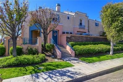 1877 Atlantic Avenue, Long Beach, CA 90806 - MLS#: PW20064914
