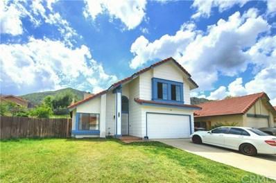 15711 Laguna Avenue, Lake Elsinore, CA 92530 - MLS#: PW20065417