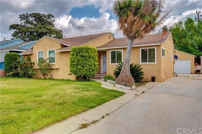 9908 Homage Avenue, Whittier, CA 90604 - MLS#: PW20065849