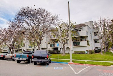 505 W 5th Street UNIT 111, Long Beach, CA 90802 - MLS#: PW20066644