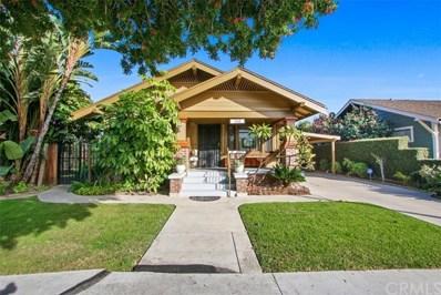 750 Molino Avenue, Long Beach, CA 90804 - MLS#: PW20066850