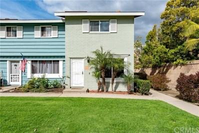 19742 Coventry Lane, Huntington Beach, CA 92646 - MLS#: PW20067189