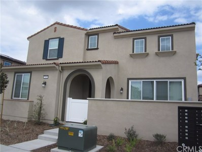 7065 Montecito Lane, Eastvale, CA 92880 - MLS#: PW20067330