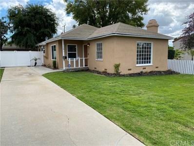 13728 Walnut Street, Whittier, CA 90602 - MLS#: PW20067513