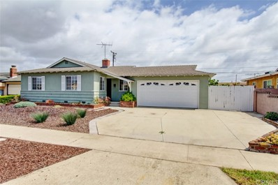 13702 Illinois Street, Westminster, CA 92683 - MLS#: PW20067585