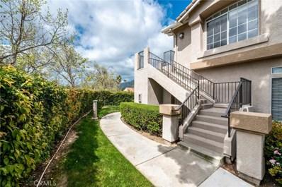 31 Anil, Rancho Santa Margarita, CA 92688 - MLS#: PW20068974
