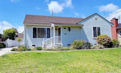 3835 Brayton Avenue, Long Beach, CA 90807 - MLS#: PW20071152