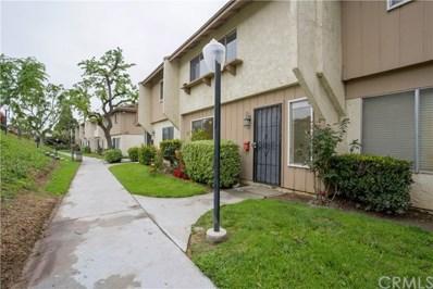 1139 Clark Street, Riverside, CA 92501 - MLS#: PW20071413