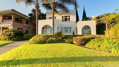 2749 E Ocean Boulevard, Long Beach, CA 90803 - MLS#: PW20072545