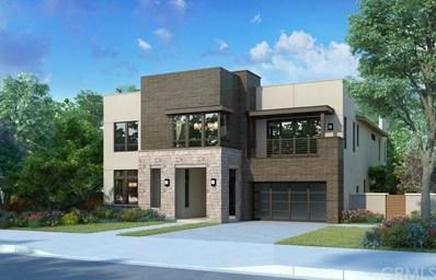 56 Gravity, Irvine, CA 92618 - MLS#: PW20073270