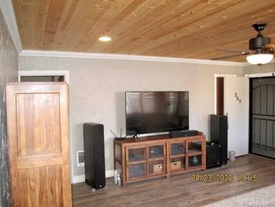 350 Cedar Avenue UNIT 309, Long Beach, CA 90802 - MLS#: PW20078526
