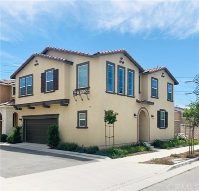 6026 Sendero Avenue, Eastvale, CA 92880 - MLS#: PW20079636