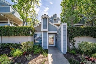 628 Daisy Avenue UNIT 222, Long Beach, CA 90802 - MLS#: PW20080553