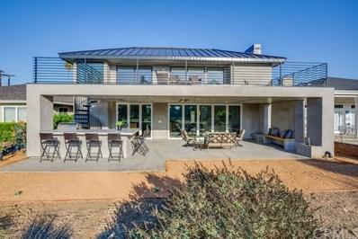 4319 Country Club Lane, Long Beach, CA 90807 - MLS#: PW20081503