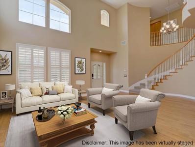 1241 Campanis Lane, Placentia, CA 92870 - MLS#: PW20082436