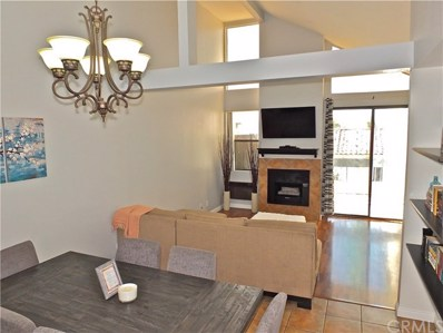 1360 Redondo Avenue UNIT 304, Long Beach, CA 90804 - MLS#: PW20082861