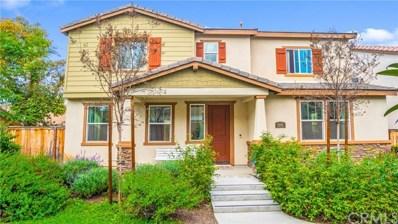 6141 Grapevine Way, Riverside, CA 92504 - MLS#: PW20083043