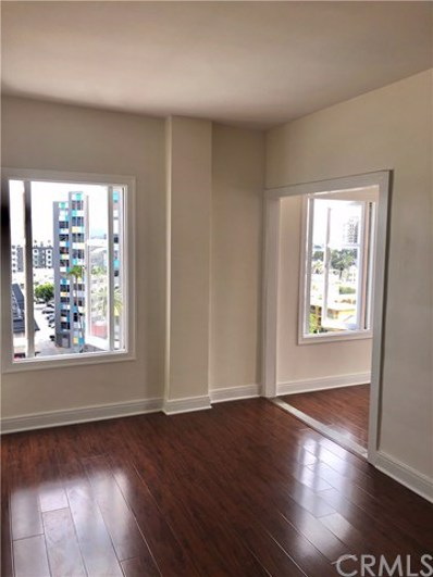 140 Linden Avenue UNIT 962, Long Beach, CA 90802 - MLS#: PW20083187