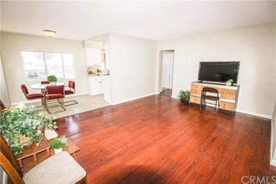 335 Cedar Avenue UNIT 409, Long Beach, CA 90802 - MLS#: PW20083300