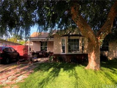 1408 S Magnolia Avenue, Monrovia, CA 91016 - MLS#: PW20085517