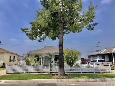 14723 Longworth Avenue, Norwalk, CA 90650 - MLS#: PW20085757