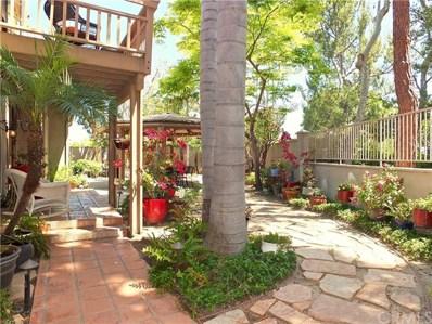301 La Jolla Street, Long Beach, CA 90803 - MLS#: PW20085844