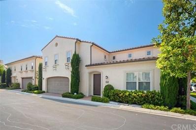 214 Mantle, Irvine, CA 92618 - MLS#: PW20086076