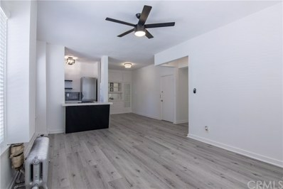 10 Atlantic Avenue UNIT 102, Long Beach, CA 90802 - MLS#: PW20086511