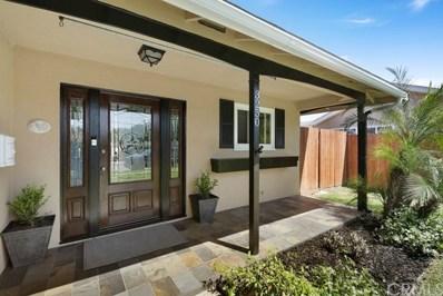 3250 Palo Verde Avenue, Long Beach, CA 90808 - MLS#: PW20086962