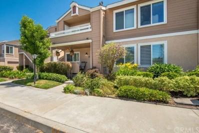 10410 E Briar Oaks Drive UNIT B, Stanton, CA 90680 - MLS#: PW20087114