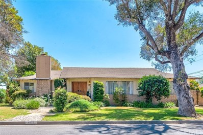 4822 E Arbor Road, Long Beach, CA 90808 - MLS#: PW20090935