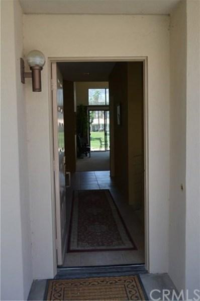 54841 Oakhill, La Quinta, CA 92253 - MLS#: PW20092170