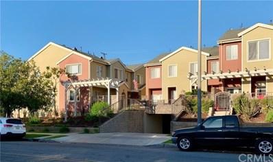 1500 Pine Avenue UNIT 2, Long Beach, CA 90813 - MLS#: PW20093474