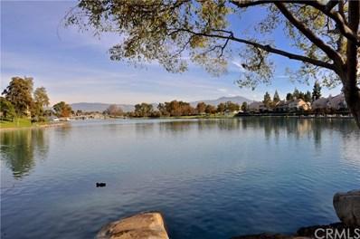 47 Pinewood, Irvine, CA 92604 - MLS#: PW20094472