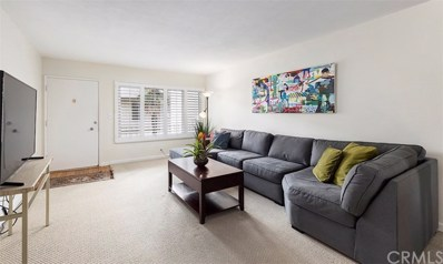 3101 E 2nd Street UNIT 10C, Long Beach, CA 90803 - MLS#: PW20094566