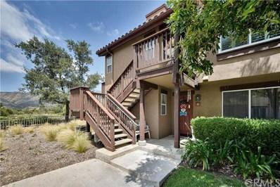 43 Lobelia, Rancho Santa Margarita, CA 92688 - #: PW20095064