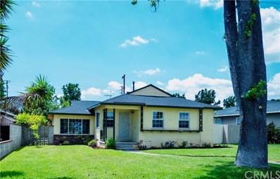 5451 Marshburn Avenue, Arcadia, CA 91006 - MLS#: PW20095257