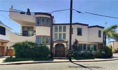 52 W Neapolitan Lane, Long Beach, CA 90803 - MLS#: PW20095465