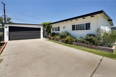 15539 Oakbury Drive, La Mirada, CA 90638 - MLS#: PW20096045