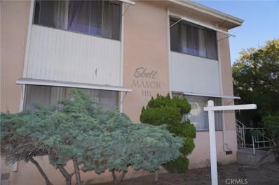 1111 E Appleton UNIT 4, Long Beach, CA 90802 - MLS#: PW20096243