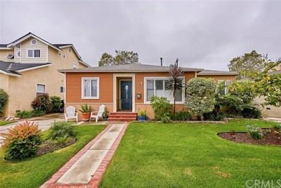 3659 Lees Avenue, Long Beach, CA 90808 - MLS#: PW20096462