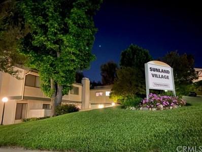 10518 Sunland Blvd, Sunland, CA 91040 - MLS#: PW20096511