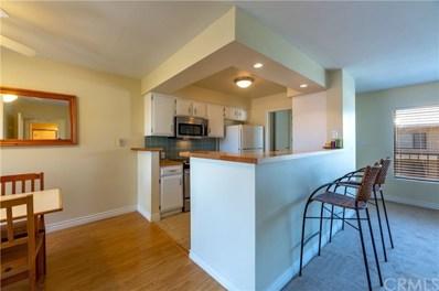 3511 Elm Avenue UNIT 414, Long Beach, CA 90807 - MLS#: PW20096600