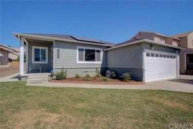 4112 Iroquois Avenue, Lakewood, CA 90713 - MLS#: PW20096968