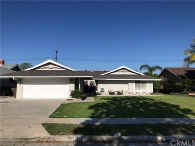 1726 Sierra Bonita Drive, Placentia, CA 92870 - MLS#: PW20097039
